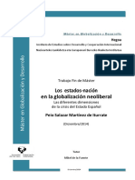 trabajo_fin_de_master_n_17.pdf