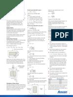 Shearfix_Calculation_Method.pdf