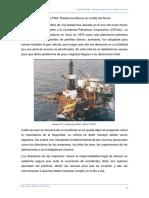 Piper Alpha.docx