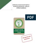 6-Programa-de-Uso-Eficiente-y-Ahorro-de-Energia-PUEAE.docx