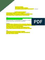lecturas examen final 2014_0 (1).docx