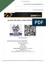 Gmail - Tus eTickets Passline.pdf
