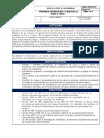 Programa de fauna y flora SGS.docx