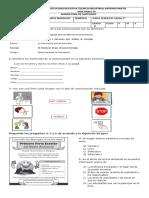 evaluacion final de castellano.docx
