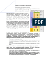 TEMARIO BIOARQUEOLOGÍA.docx