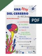 01programa Científico Semana Del Cerebro 2019