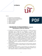 ARQUEOBOTÁNICA.pdf