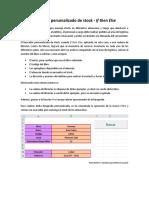tarea2descripción.docx