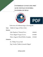 269416625-Informe-de-Sedimentologia-final-Misael.docx