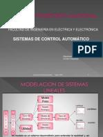 Modelación_Definiciones.pptx
