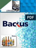 DOCUMENTO DE BACKUS.docx