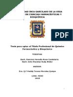 TESIS SOTO MACETAS RUDY-RAMIREZ HERESIA ROSA.pdf