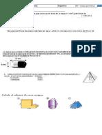 examen cuerpos geométricos.docx