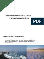 sedimentarias 1