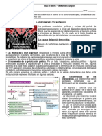 Guia de MATERIA Totalitarismo.docx