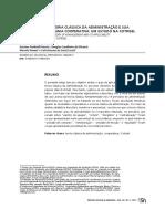 25293-141263-1-PB (5).pdf