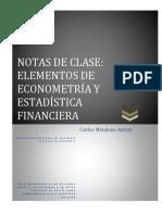 Curso econometria (1).pdf