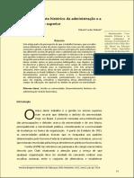 9789-35269-1-SM (6).pdf