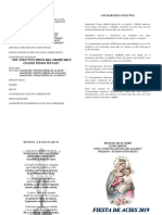 FIESTA DE ACIES 2011 para imprimir.docx