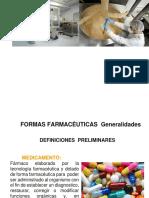 _CLASE_FORMAS_FARMACEUTICAS_INDUSTRIA_FARMACEUTICA word2.docx