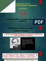 Dialogos Psicologia Social