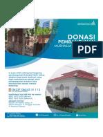 OD Pembangunan MI 2019 - A3