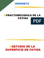 15 Fatiga.pdf