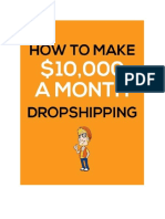 UPDATED-How-to-Make-10000-a-Month-with-Dropshipping.pdf