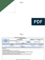 1. PBD PCA - 2019