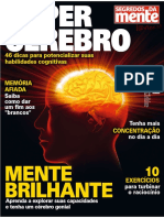 Segredos da Mente - 02_2019.pdf