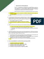SIMULACRO DE CERTIFICACIÓN OSCE- UNDECIMO EXAMEN (1).docx