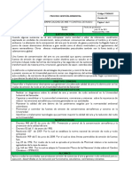 Calidad de Aire y Control de Ruido.PDF