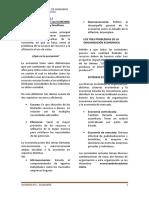 informe ecccc.docx