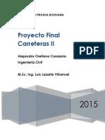 Proyecto Final Carreteras 2.docx
