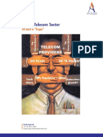 Telecom Sector initiation - 111222.pdf