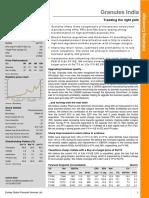 Granules_Emkay_Research_Report.pdf
