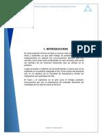 informe trazo y replanteo.docx