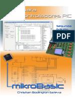 mikroBasic.pdf