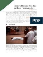 7 regalos inmerecidos que Dios da a los sacerdotes y consagrados.docx