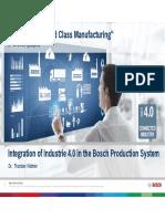 3D printing_Robert Bosch GmbH.pdf