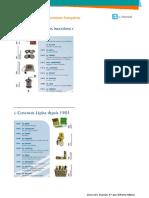 un3_fich_informativa_invenções.docx