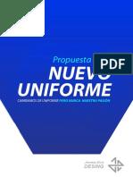 uniforme-final (1).pdf