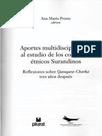 El_Qhapaq_Nan_y_la_integracion_de_la_pro.pdf