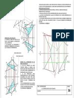 intersecciones 2.pdf