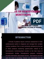 hemodynamicmonitoringppt-131023035424-phpapp02