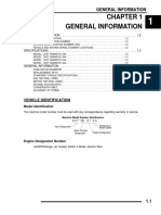 2007 Hawkeye Service Manual 9920795.pdf