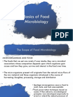 FT749-Food-Microbiology-Lecture-Basics-of-Food-Microbiology.pptx