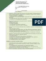 plan anual tercero medio.docx