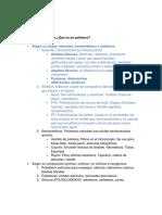 Datos Presentación MATERIALES (1)