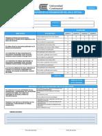 Actividad Virtual_Cuestionario 1potencia II
